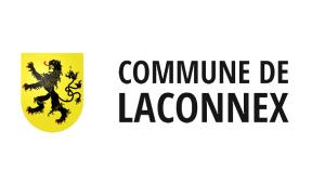 Commune de Laconnex