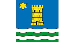 Commune de Meinier